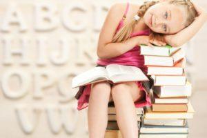 小学生で英検を勉強する方法