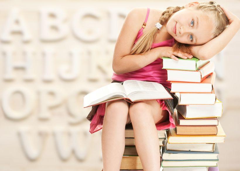 小学生で英検取る勉強方法