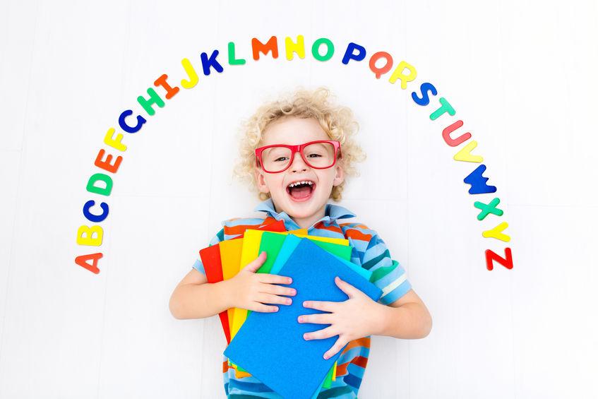 幼児教室の選び方