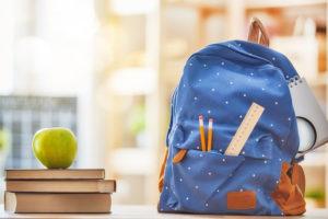 中学受験と習い事の両立