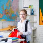 受験生の学習と勉強時間