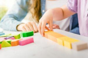 幼稚園受験塾の選び方