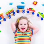 幼稚園の選びのポイント